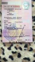 Лада 2112, 2009 год, 90 000 руб.
