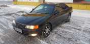 Toyota Chaser, 1998 год, 310 000 руб.