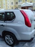 Nissan X-Trail, 2012 год, 750 000 руб.