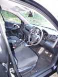Toyota Vanguard, 2012 год, 1 180 000 руб.