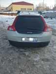 Volvo C30, 2008 год, 430 000 руб.