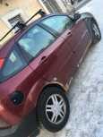 Ford Focus, 2004 год, 220 000 руб.