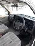 Honda Stepwgn, 1997 год, 305 000 руб.