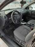 Nissan Qashqai, 2013 год, 550 000 руб.