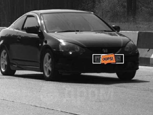 Honda Integra, 2002 год, 350 000 руб.