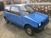 Староминская 1111 Ока 2000