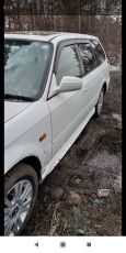 Honda Orthia, 1998 год, 220 000 руб.