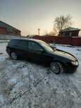 Subaru Legacy, 2005 год, 270 000 руб.