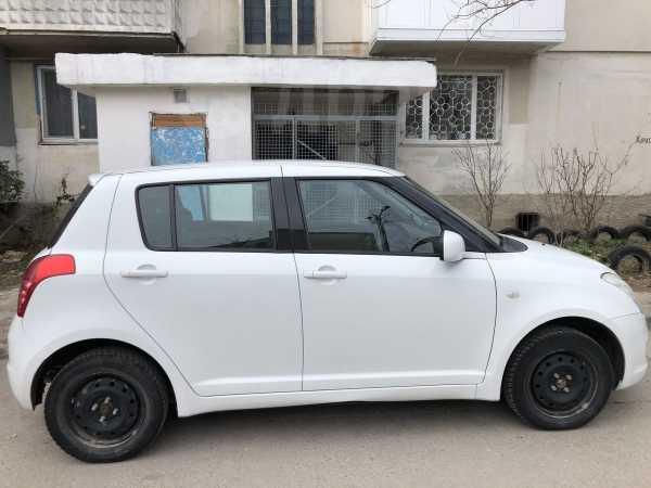 Suzuki Swift, 2010 год, 320 000 руб.