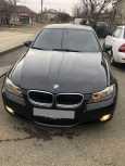 BMW 3-Series, 2008 год, 360 000 руб.