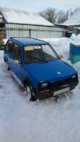 Лада 1111 Ока, 1995 год, 50 000 руб.