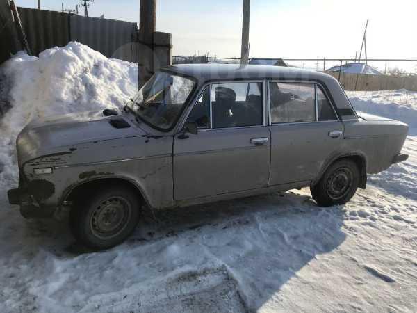 Лада 2106, 1994 год, 18 000 руб.