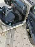 Mazda Mazda3, 2005 год, 270 000 руб.