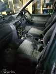 Mitsubishi RVR, 1993 год, 50 000 руб.