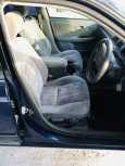 Toyota Camry Gracia, 1998 год, 259 999 руб.