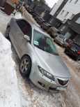 Mazda Mazda6, 2004 год, 160 000 руб.