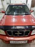 Subaru Forester, 1999 год, 180 000 руб.