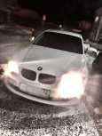 BMW 1-Series, 2010 год, 550 000 руб.