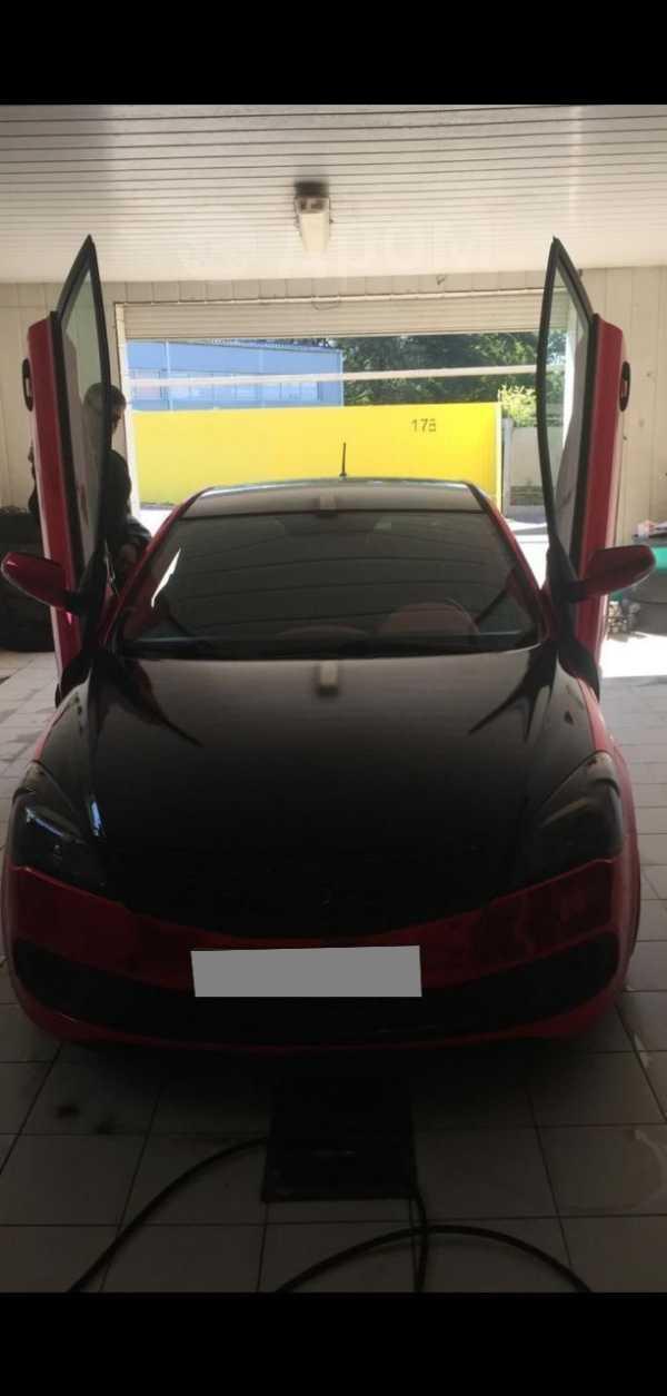 Kia ProCeed, 2011 год, 310 000 руб.