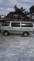 Toyota Hiace, 1999 год, 300 000 руб.