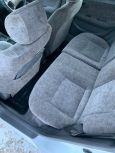 Toyota Corolla, 1998 год, 290 000 руб.