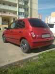 Nissan Micra, 2008 год, 300 000 руб.