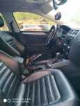 Volkswagen Jetta, 2012 год, 680 000 руб.