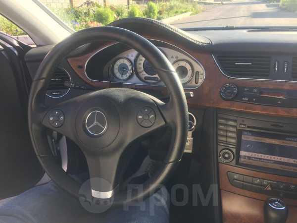 Mercedes-Benz CLS-Class, 2008 год, 850 000 руб.