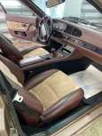 Porsche 944, 1989 год, 990 000 руб.