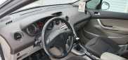 Peugeot 308, 2008 год, 200 000 руб.