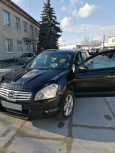 Nissan Qashqai+2, 2008 год, 650 000 руб.
