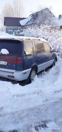 Заринск Chariot 1994