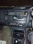 Honda Partner, 1997 год, 80 000 руб.