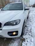 BMW X6, 2008 год, 1 170 000 руб.