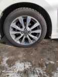 Honda Insight, 2011 год, 650 000 руб.