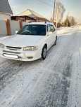 Toyota Sprinter Carib, 1998 год, 210 000 руб.