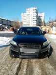 Audi Q7, 2006 год, 670 000 руб.