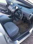 Toyota Prius, 2005 год, 455 000 руб.