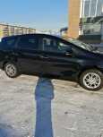 Toyota Prius a, 2014 год, 995 000 руб.