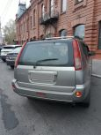 Nissan X-Trail, 2005 год, 530 000 руб.