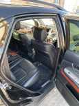 Lexus RX350, 2008 год, 935 000 руб.