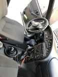 Chevrolet Niva, 2012 год, 377 000 руб.