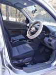 Mazda Demio, 2007 год, 298 000 руб.