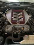 Nissan GT-R, 2015 год, 3 800 000 руб.