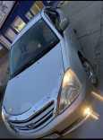 Toyota Allion, 2006 год, 580 000 руб.