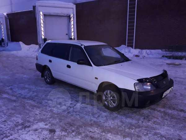 Honda Partner, 1999 год, 105 000 руб.