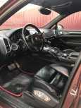 Porsche Cayenne, 2011 год, 1 720 000 руб.