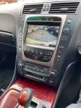Lexus GS430, 2006 год, 530 000 руб.