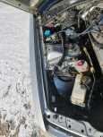 Honda Accord Inspire, 1989 год, 130 000 руб.