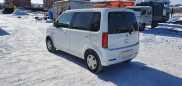 Nissan Otti, 2013 год, 300 000 руб.
